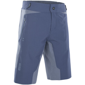 ION Traze VENT Bike Shorts Men, indigo dawn